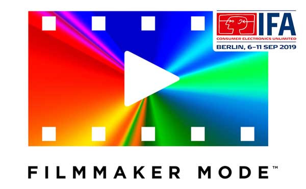 filmmaker | news mediaworld.it