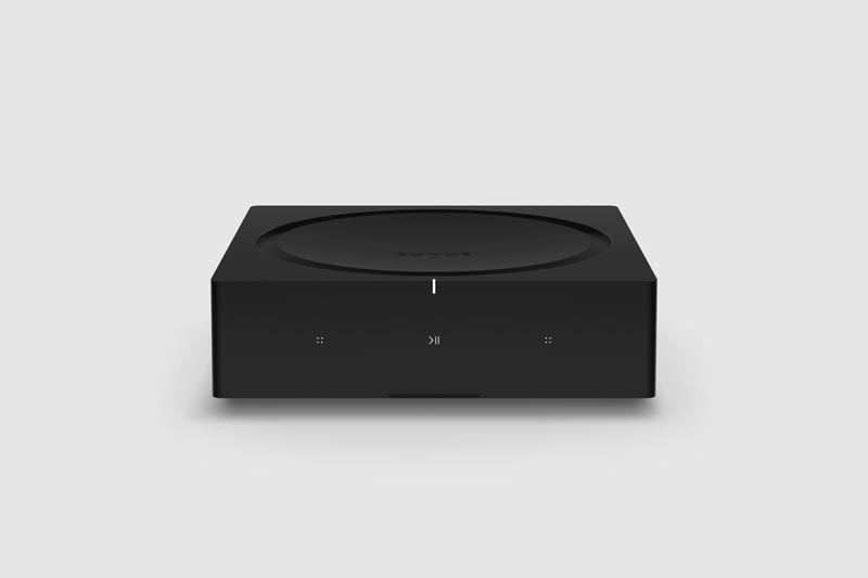 sonos amp | news Mediaworld.it