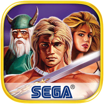 Golden axe app smartphone | Magazine mediaworld.it