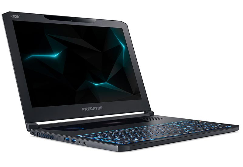 Acer Predator Triton 700 | News mediaworld.it