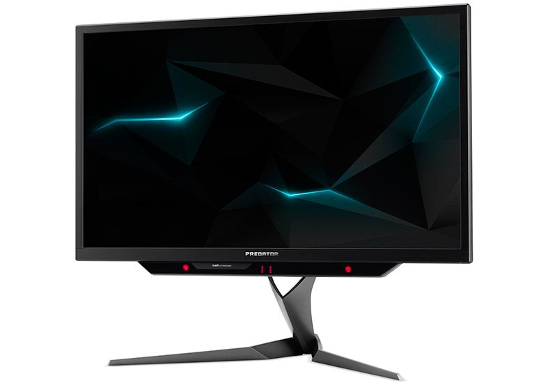 Acer Predator X27 | News mediaworld.it