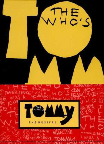 tommy who | Magazine mediaworld.it