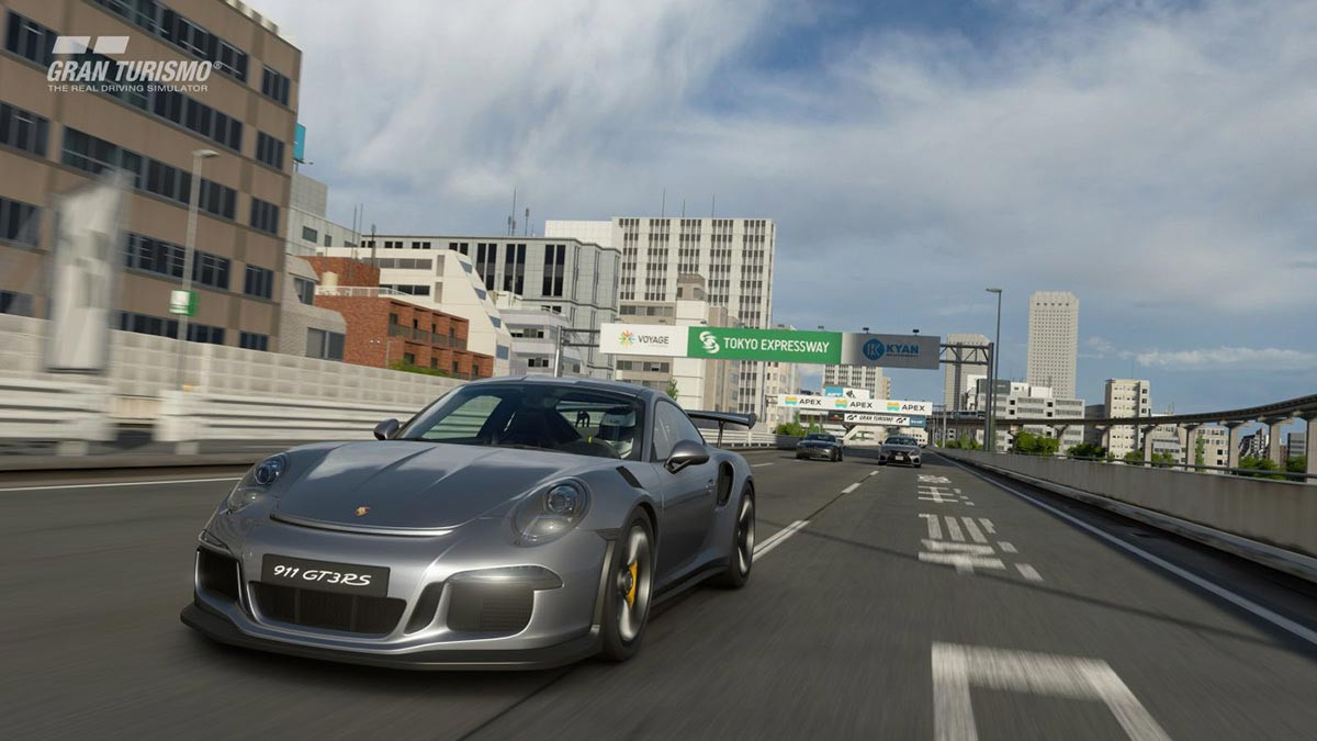 gran turismo sport | mediaworld.it