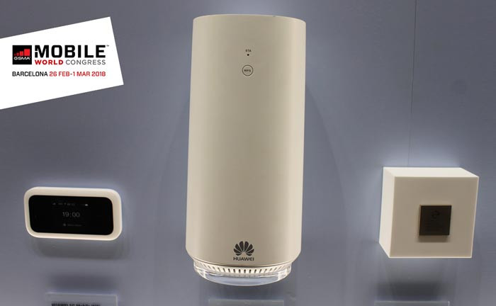 Huawei 5G | news mediaworld.it