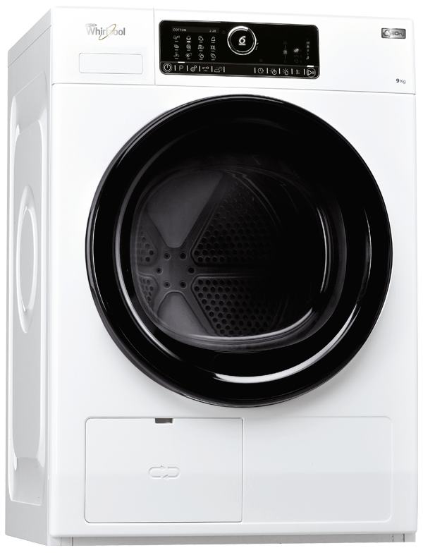 Whirlpool HSCX 90430 | mediaworld.it
