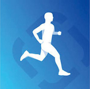 Runtastic app smartphone | Magazine mediaworld.it