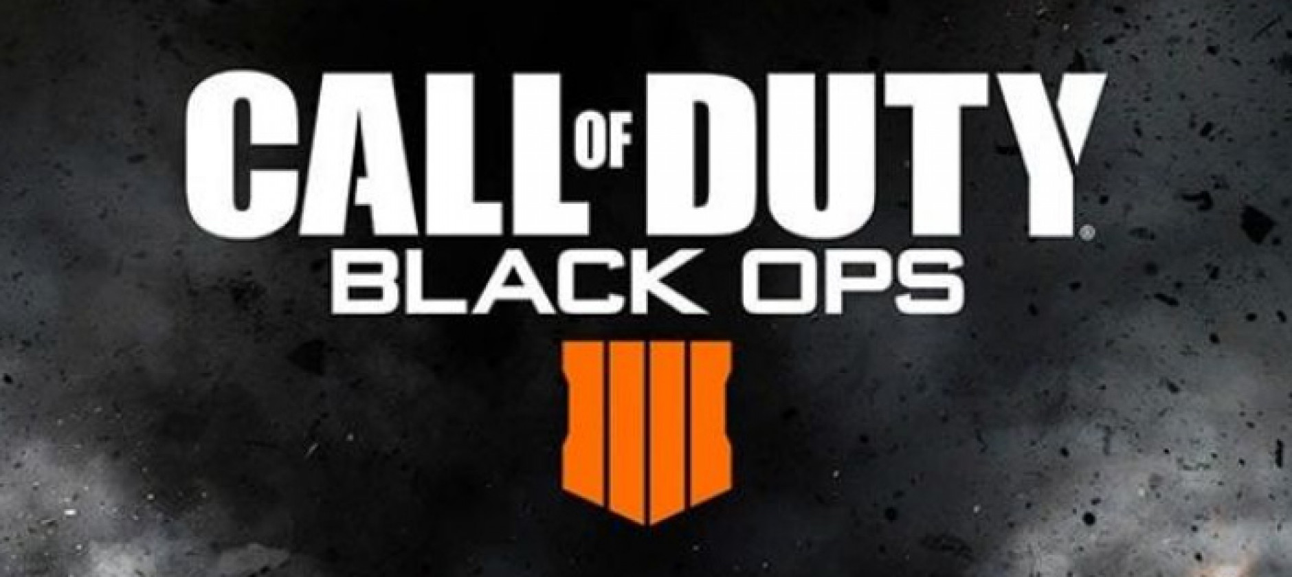 Arriva la battle royale di Call of Duty: Black Ops 4