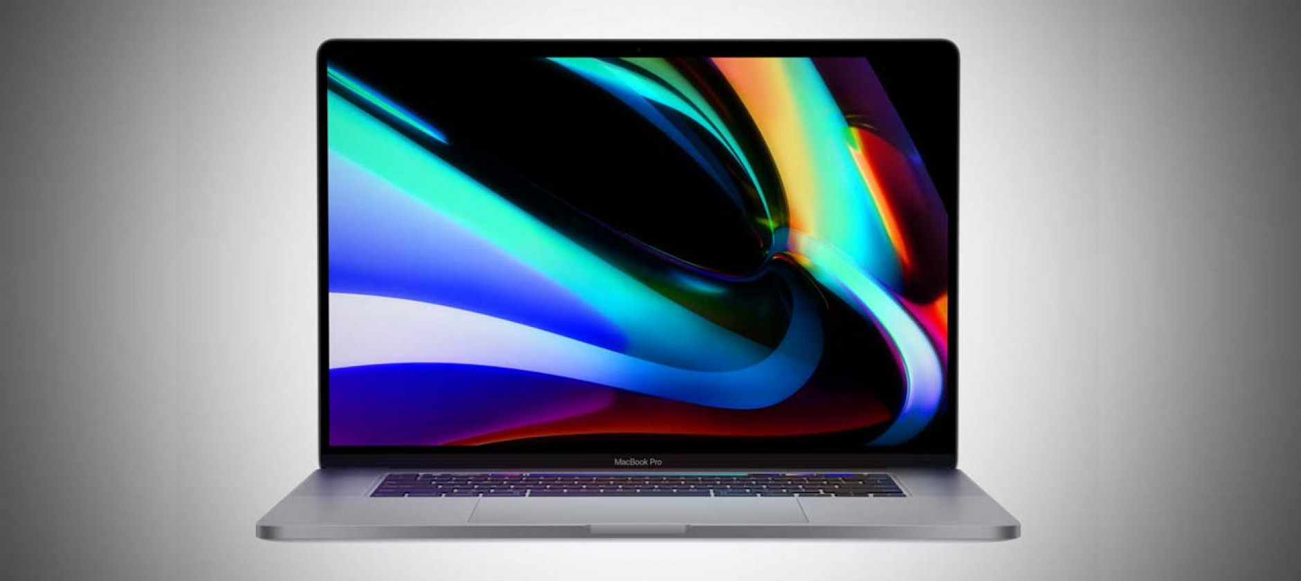 "Apple lancia il MacBook Pro da 16"", sparisce il 15"""