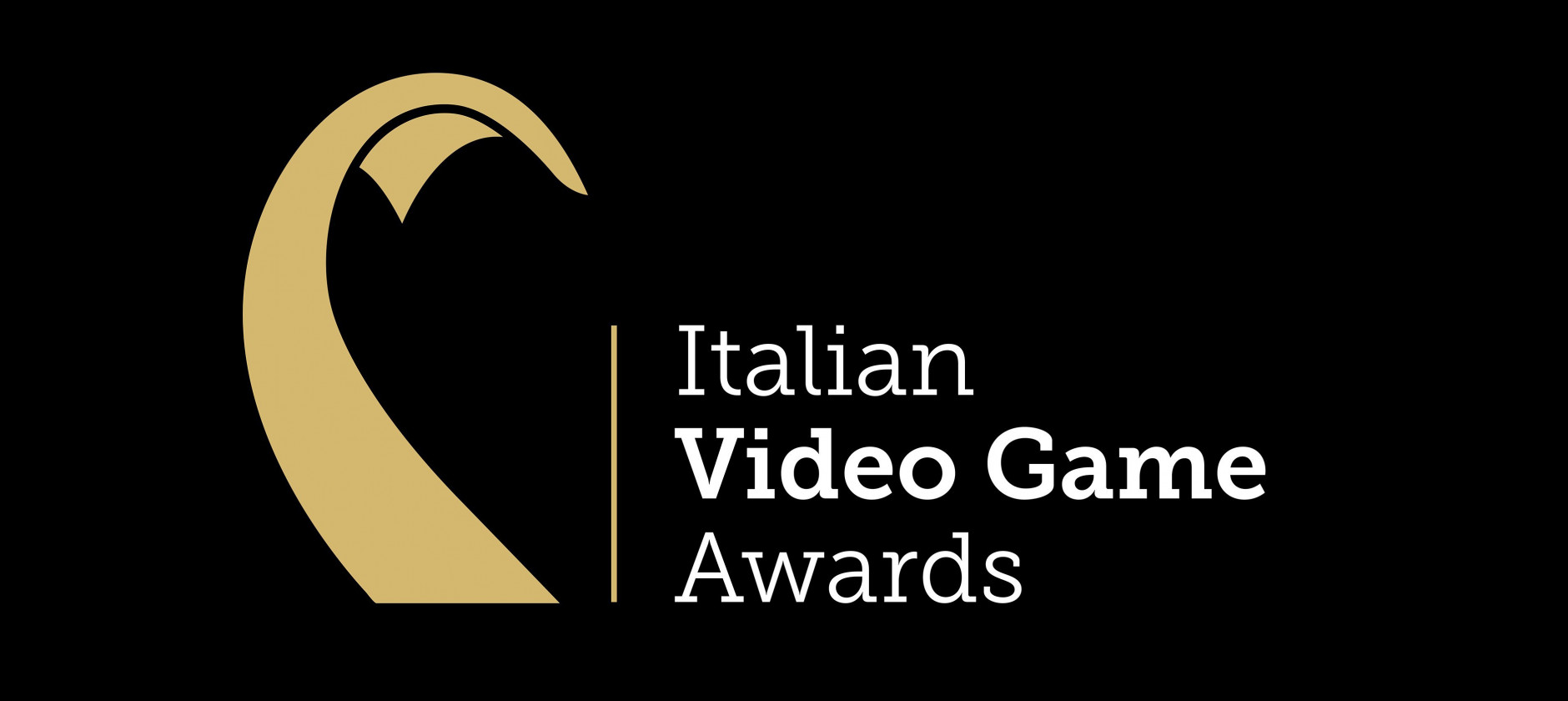 Red Dead Redemption 2 e God of War sul trono degli Italian Video Game Awards.