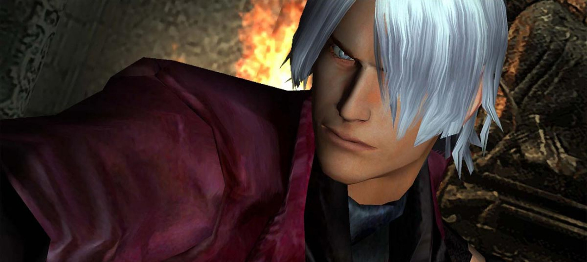 Devil May Cry HD Collection: le origini della saga in alta risoluzione