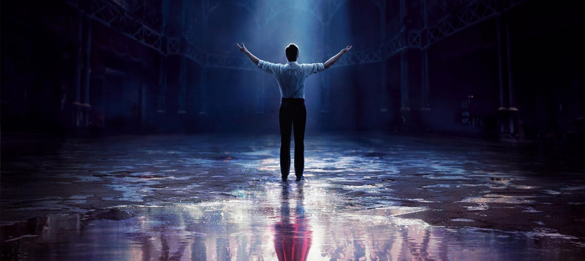 The Greatest Showman, lo spettacolo del circo