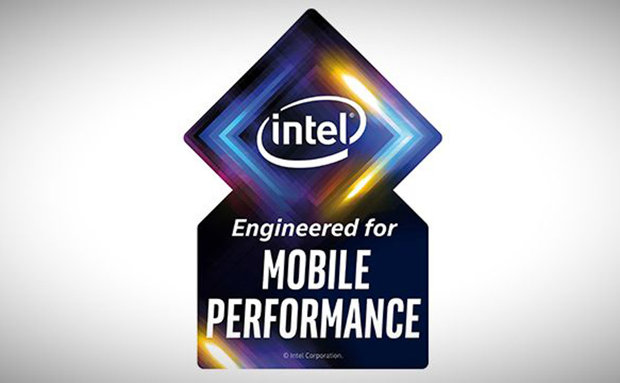 "Intel mette il bollino ai PC ""Engineered for Mobile Performance"""