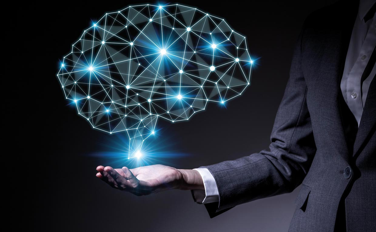 Intelligenza artificiale: che cos'è e dove ci porterà